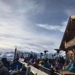 Skifahrt_2018_33.jpg