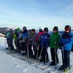 Skifahrt_2018_35.jpg
