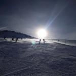 Skifahrt_2018_36.jpg