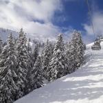 Skifahrt_2018_38.jpg