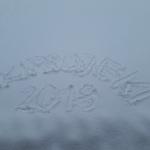 Skifahrt_2018_40.jpg