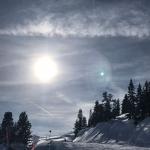 Skifahrt_2018_45.jpg