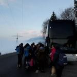 Skifahrt_2018_47.jpg