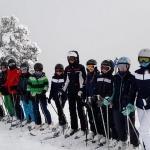 Skifahrt_2018_50.jpg