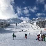 Skifahrt_2018_54.jpg