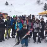 Skifahrt_2018_56.jpg