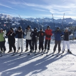 Skifahrt_2018_67.jpg