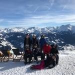 Skifahrt_2018_70.jpg