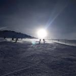 Skifahrt_2018_72.jpg