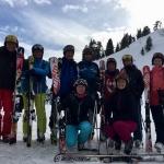 Skifahrt_2018_74.jpg
