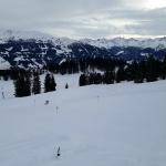 Skifahrt_2018_77.jpg