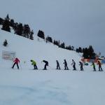 Skifahrt_2018_78.jpg