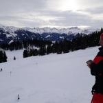 Skifahrt_2018_79.jpg