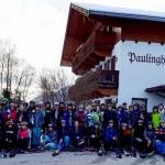 Skifahrt_2018_81.jpg
