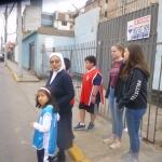 Lima2018_39.JPG