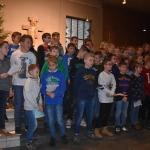 Adventsgottesdienst2018_10.JPG