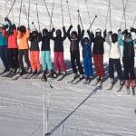 Skifahrt005.jpg