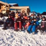 Skifahrt006.jpg