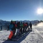 Skifahrt008.jpg