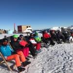 Skifahrt010.jpg