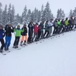 Skifahrt014.jpg