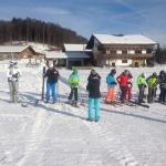 Skifahrt021.jpg