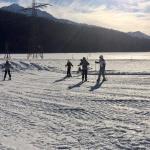 Skifahrt022.jpg