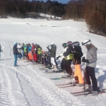 Skifahrt023.jpg