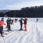Skifahrt025.jpg