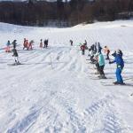 Skifahrt027.jpg