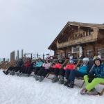 Skifahrt034.jpg