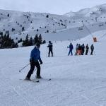 Skifahrt043.jpg