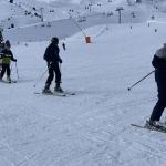 Skifahrt044.jpg