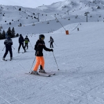 Skifahrt045.jpg