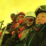 Skifahrt050.jpg