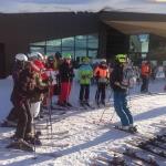 Skifahrt051.jpg