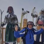 Skifahrt056.jpg