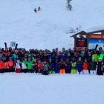 Skifahrt058.jpg