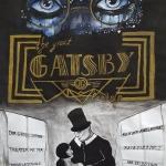 Gatsby2019_02.jpg