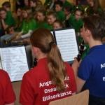 Konzert_2019_48.JPG