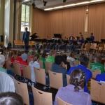Konzert_2019_60.JPG