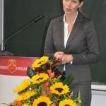 Umweltschule2019_02.JPG