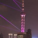 Shanghai_05.JPG