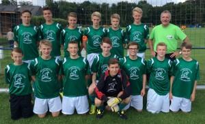 Barmer-Cup 2015 - Kopie