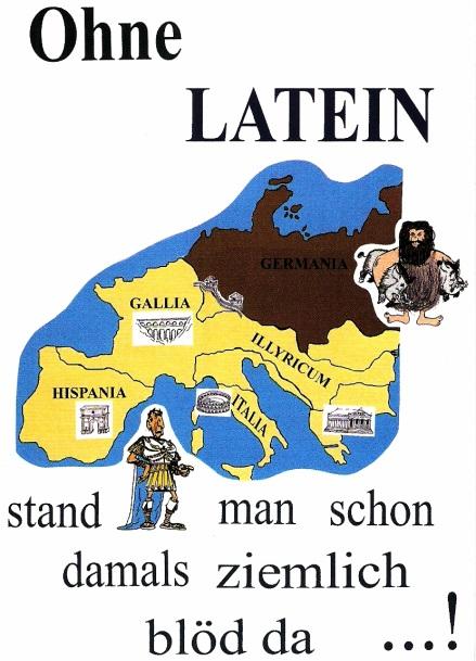 Kennenlernen Latein Partnersuche ohne anmeldung österreich