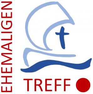 Ehemaligentreffen-Logo