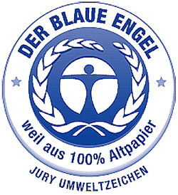 Papier | Angelaschule Osnabrück